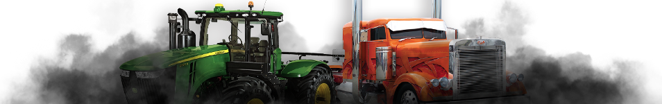 agri-category-banner.png